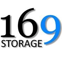 HWY 169 Storage