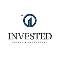 Invested Property Management