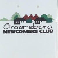 Greensboro Newcomers Club