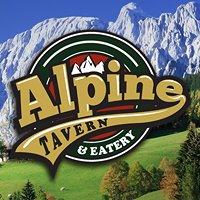 Alpine Tavern & Eatery