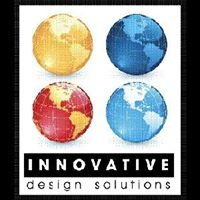 Innovative Design Solution