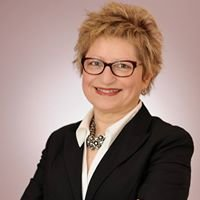 Aline Ayoub HR Consulting