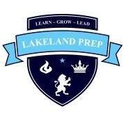 Lakeland Prep High School