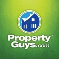 PropertyGuys.com - Woodstock (Oxford County)