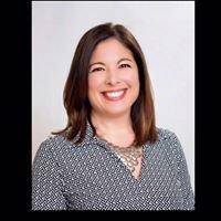 Elizabeth Perrins Licensed Real Estate Salesperson