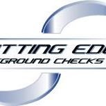 Cutting Edge Background Investigations