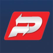 Prointer Mail Express