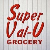 Super Val-U Grocery