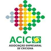 ACIC - Associação Empresarial de Criciúma