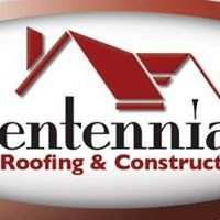 Centennial Roofing & Construction, Inc.