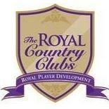 Royal Player Development