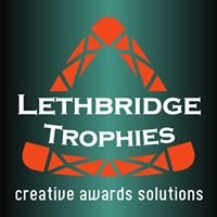 Lethbridge Trophies and Promotions