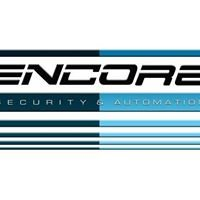 Encore Security & Automation