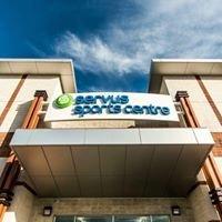 Servus Sports Centre
