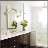 Baltimore Granite Direct, LLC