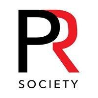 RMU PR Society