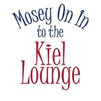 Kiel Lounge