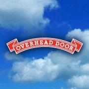 Overhead Door Company of the Northland