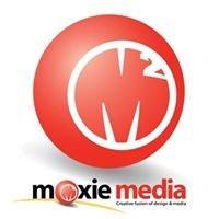 Moxie Media MN