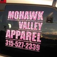 Mohawk Valley Apparel