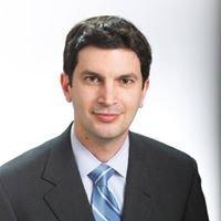 Dr. Ali Mohamadi