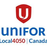 Unifor 4050