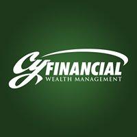 Cy Financial