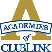 Academies of ClubLink at Rocky Crest