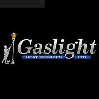 Gaslight Heat Services