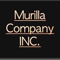 Murilla Company INC.