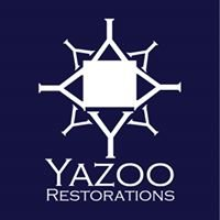 Yazoo Restorations, LLC.