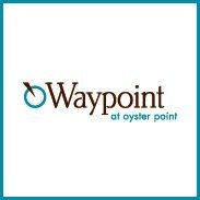 Waypoint at Oyster Point