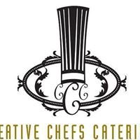 Creative Chefs Catering at Lakeview Restaurant and Bar