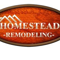 Homestead Remodeling and Consulting, LLC.