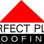 Perfect Plus Roofing and Contracting Inc