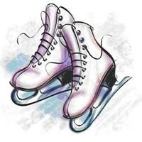 Claresholm Skating Club