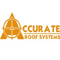 Accurate Roof Systems