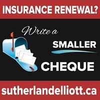 Sutherland Elliott Insurance Brokers