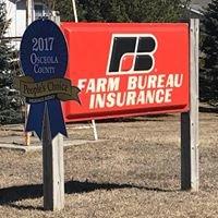 Farm Bureau Insurance - Dan Lee Agency