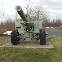 Wolcott American Legion Post 881