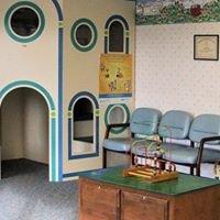 The Center for Pediatric & Adolescent Medicine PA