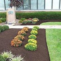 Hawkins Tree & Landscape Services, LLC