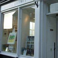 Crieff Studio Gallery