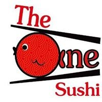 The One Sushi