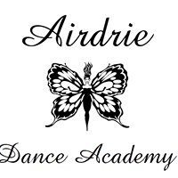 Airdrie Dance Academy