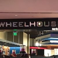 Wheelhouse Bar & Grill at the Rivers Casino
