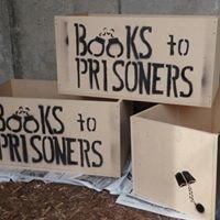 Books To Prisoners KW