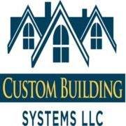 Custom Building Systems