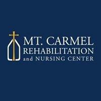 Mt. Carmel Rehab and Nursing