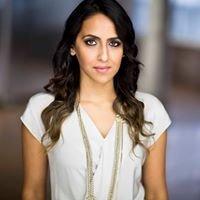 Annie Mirza Mortgage Broker, Mortgagepedia